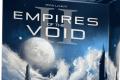Empires of the void II, le charme discret de l'espace