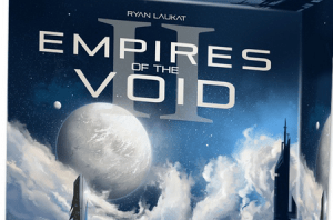 A-NEWS-empire-of-the-void-Ludovox-jeu-de-societe-OK