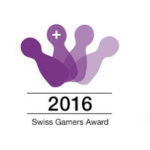 Swiss Gamers Award : Scythe continue sa razzia
