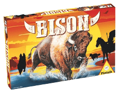 Bison-Piatnik-Couv-Jeu de societe-ludovox