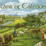 Clans_of_caledonia_Jeux_de_societe_Cover_Ludovox