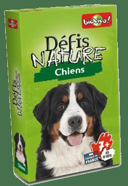 Defis Nature chien-Bioviva-Couv-Jeu de societe-ludovox