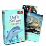 Defis Nature des Petits-Mer-Bioviva-Materiel-Jeu de societe-ludovox