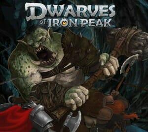 Dwarves-of-iron-peak-box-art