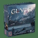 Glyph - boite