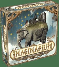 Imaginarium-Bombyx-Couv-Jeu de societe-ludovox