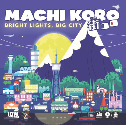 Machi-Koro-bright-lights-big-city-jeu-de-societe-ludovox-boite