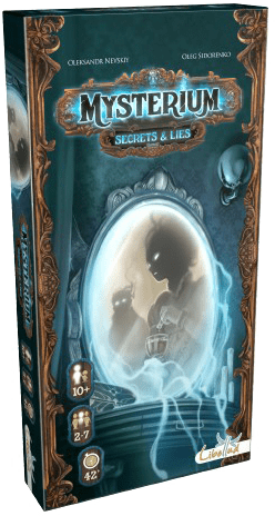 Mysterium secrets and lies-Couv-Jeu-de-societe-ludovox