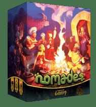 Nomades-Couv-Jeu de societe-ludovox