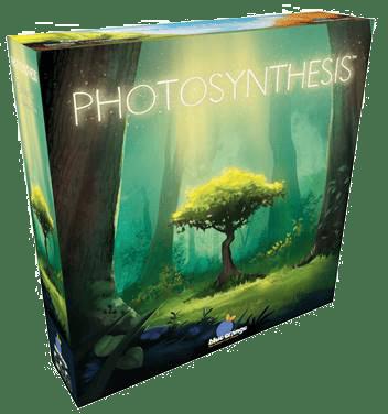 Photosynthesis-Blue Orange-Couv-Jeu de societe-ludovox