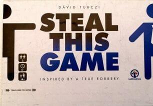 Steal This Game-Ludicréations-Couv-Jeu de societe-ludovox