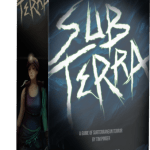 Sub Terra-Inside the Box Board Games LLP-Couv-Jeu de societe-ludovox