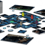 Sub Terra-Inside the Box Board Games LLP-materiel-Jeu de societe-ludovox