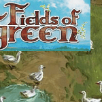 UP-fields-of-green-Ludovox-Jeu-de-societe