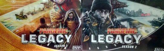 UP-pandemic-legacy-season-2-Ludovox-Jeu-de-societe
