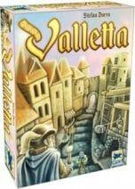 Valletta-jeu-de-societe-ludovox-box