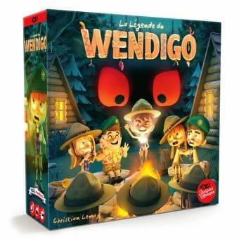 Wendigo_packshot3d_FR_webonly
