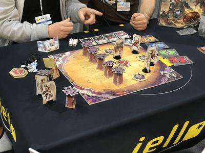 arena-for-the-gods-iello