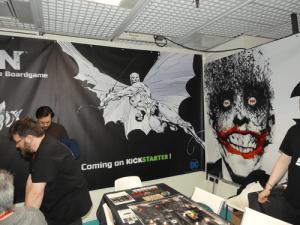 batman-FIJ-2017