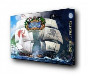 british_pirates_boite
