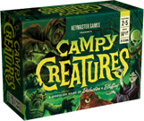 campy-creatures-boite