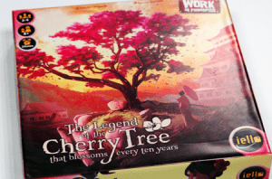 cherry-tree-Ludovox-Jeu-de-societe