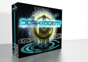 dark-agent-boite-2015