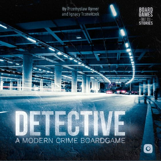 detective_box_cover_lores