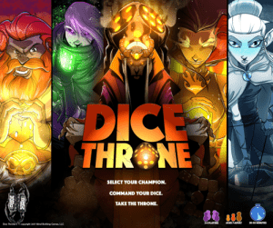 dice-throne-box-cover