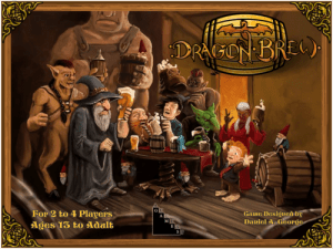 dragon_brew_boite