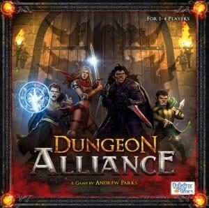 dungeon-alliance-boite