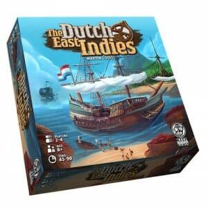 dutch-east-indies-boite