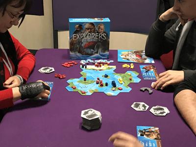 explorer-pillards