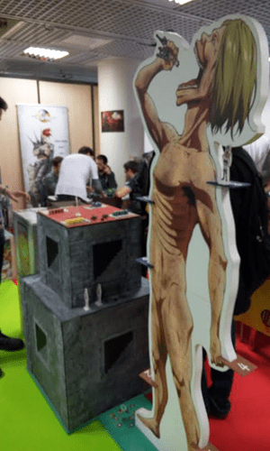 fij-attack-on-titan-jeu-