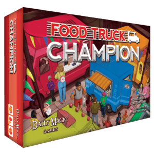 food-truck-champion-boite