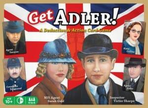 get-adler-box-cover