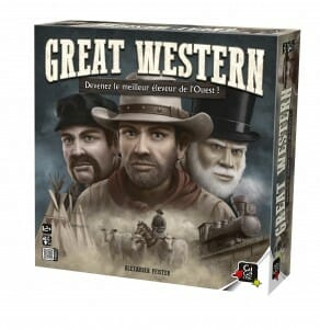 gigamic_jdgr_great-western_box-right-1