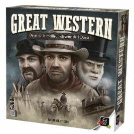 gigamic_jdgr_great-western_box-right-small-