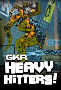 gkr-heavy-hitters