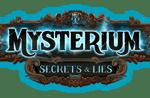 mysterium-secret-and-lies-1