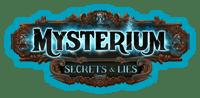 mysterium-secret-and-lies