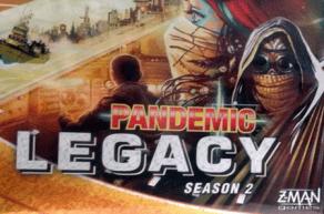 news-pandemic-legacy-season-2-Ludovox-Jeu-de-societe