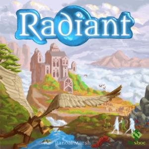 radiant-box-art