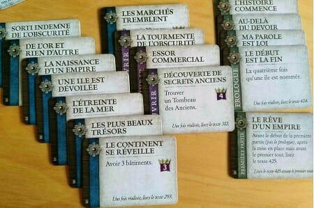 seafall-jeu-de-societe-ludovox-milestones