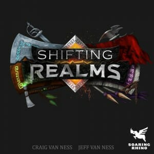 shifting-realms-box-cover