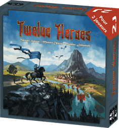 twelve-heroes-jeu-de-societe-ludovox-box