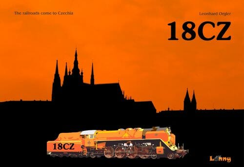 18CZ cover jeu