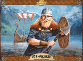 878-vikings-invasion-of-england-box-cover