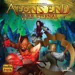 Aeon s End