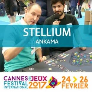 CANNES 2017 – Stellium